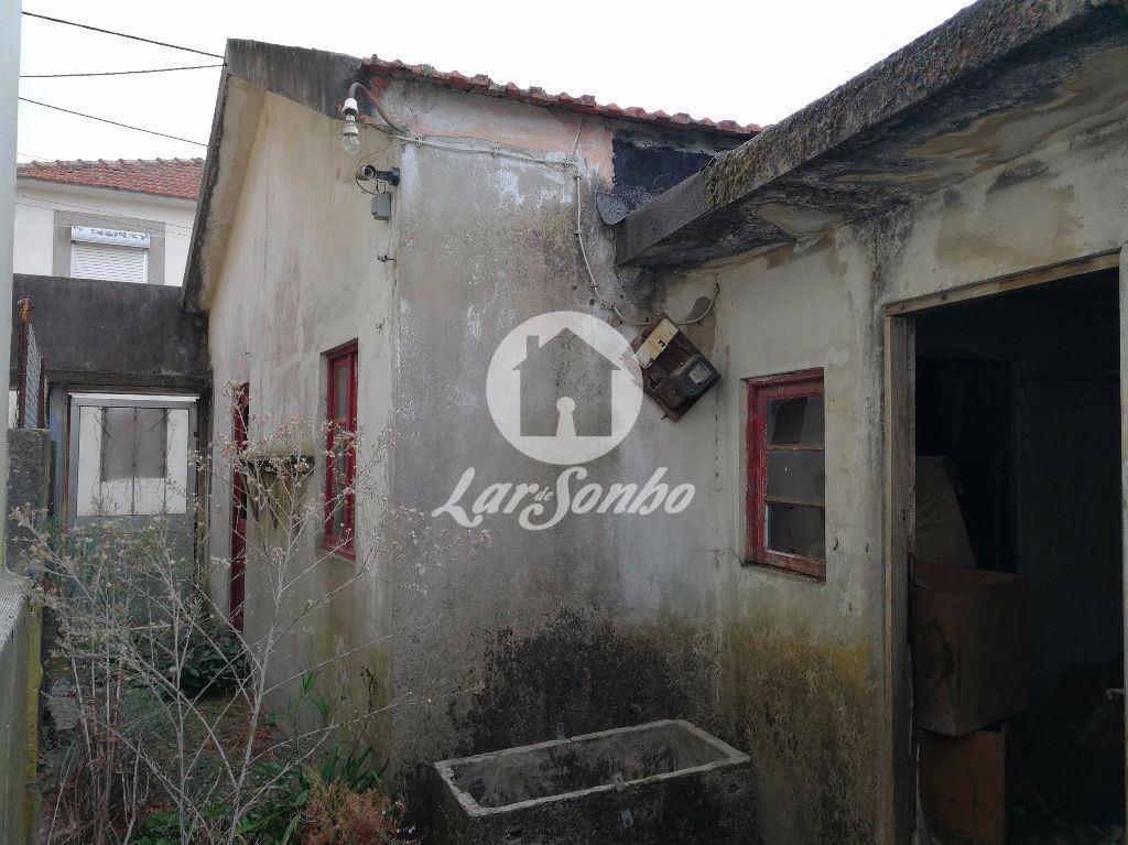 casacerta.pt - Moradia isolada T2 -  - Vilar e Mosteiró - Vila do Conde