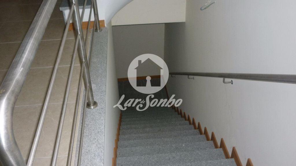 LardeSonho - Moradia geminada  T3, Penhalonga e Paços de Gaiolo, Marco de Canaveses (Porto)