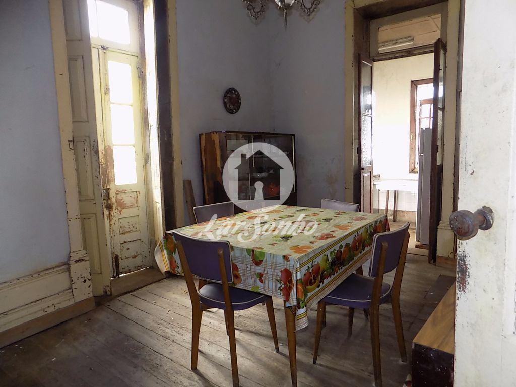 casacerta.pt - Moradia de gaveto T6 -  - Azurara - Vila do Conde