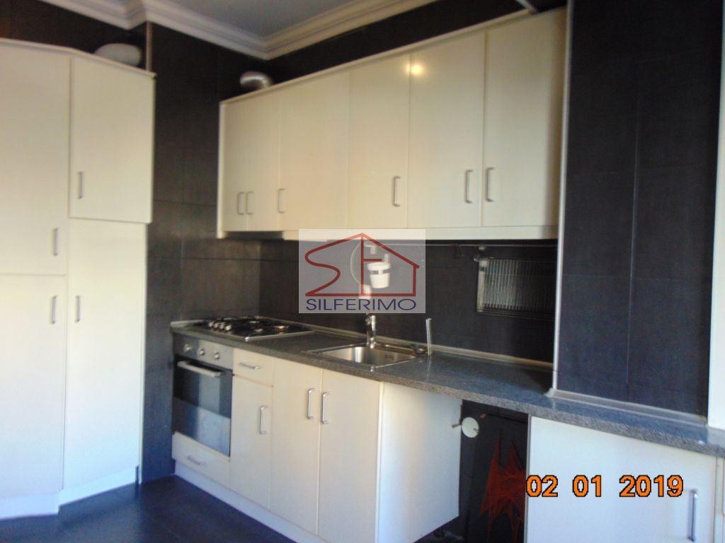Appartement   Acheter S. Domingos de Benfica 245.000€