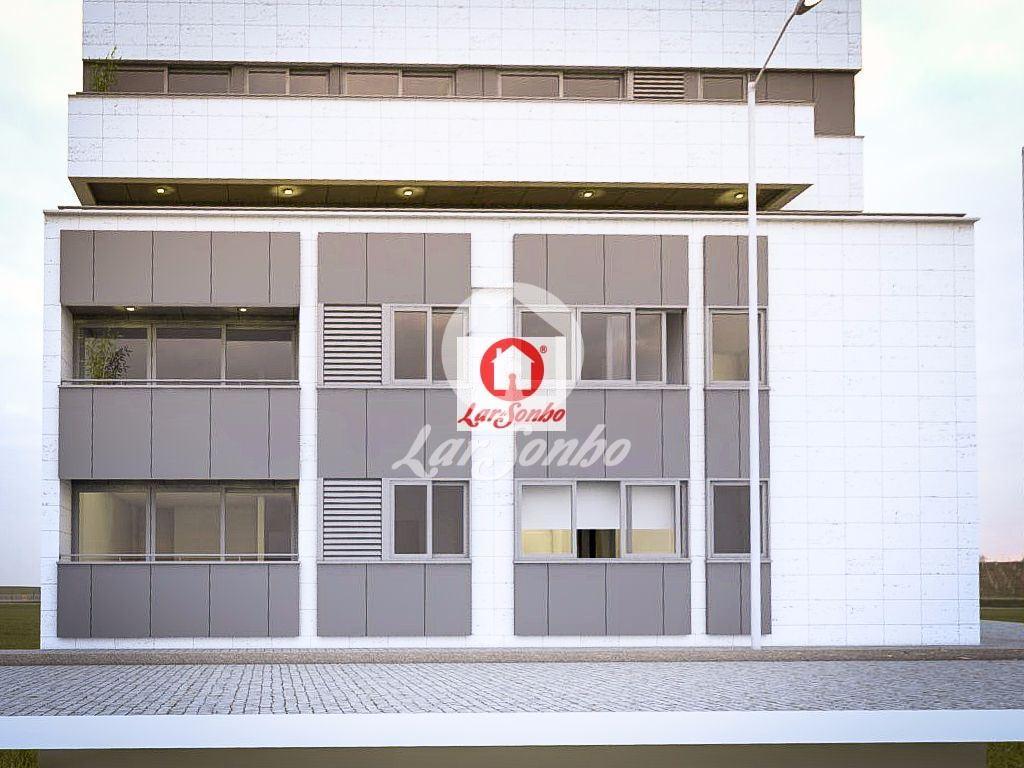 casacerta.pt - Apartamento T3 - Venda - Matosinhos e Leça da Palmeira - Matosinhos
