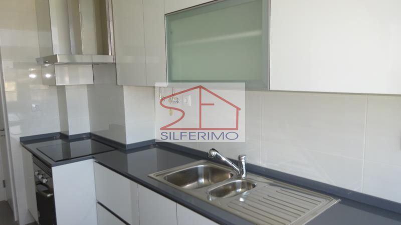 casacerta.pt - Apartamento T2 -  - Alvalade - Lisboa