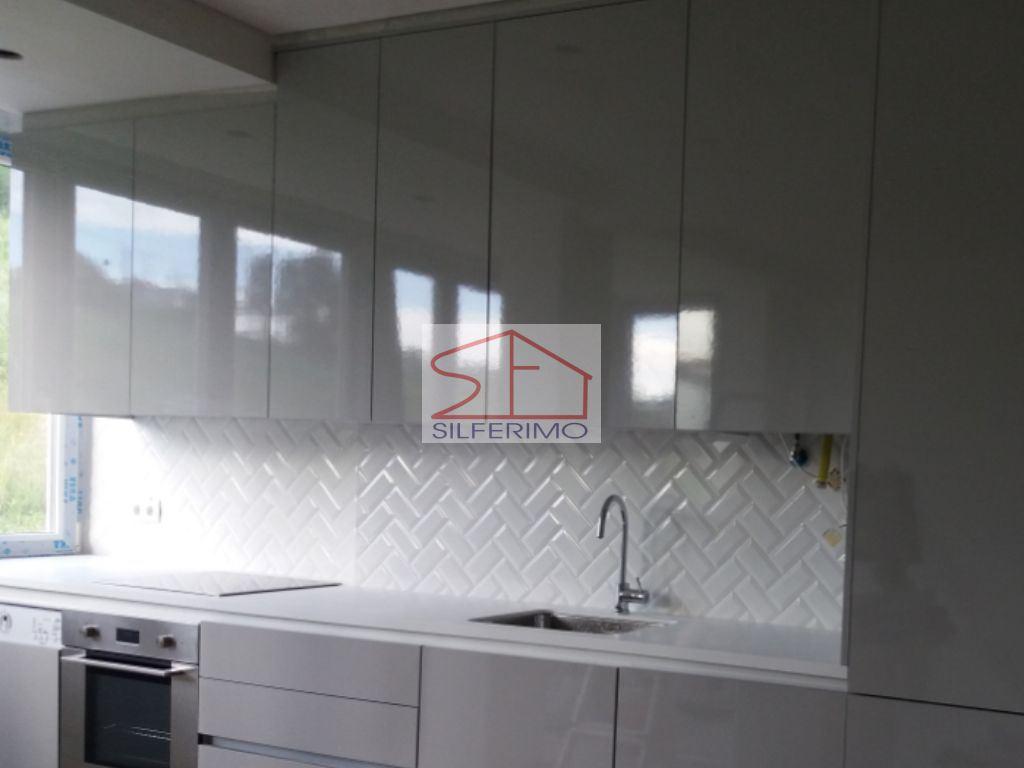 Appartement   Acheter S. Domingos de Benfica 268.000€