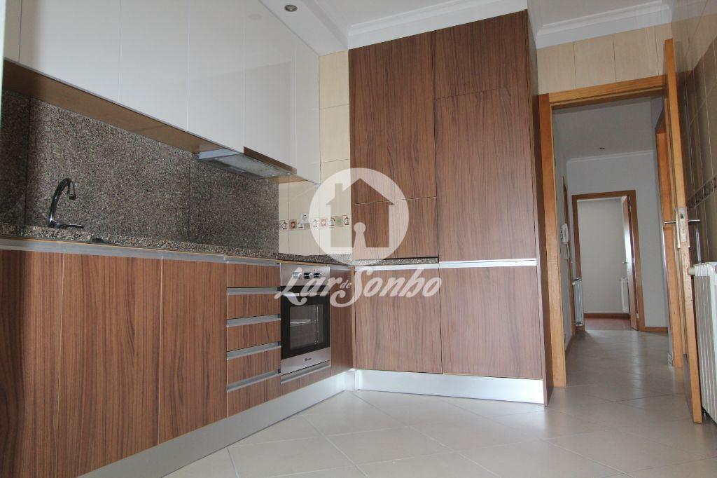 casacerta.pt - Apartamento T3 - Venda - Póvoa de Varzim, Beiriz e Argivai - Póvoa de Varzim