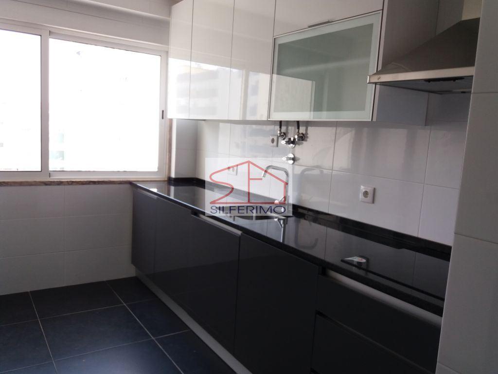Appartement   Acheter Benfica 339.900€