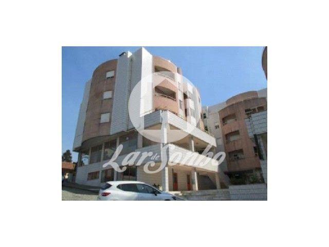 LardeSonho - Apartamento  T3, Vila Cova da Lixa e Borba de Godim, Felgueiras (Porto)