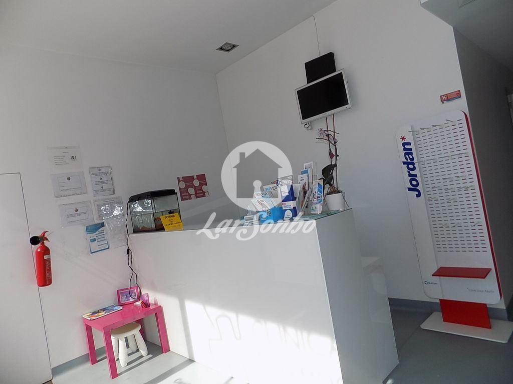 casacerta.pt - Clínica médica  -  - Vila do Conde - Vila do Conde