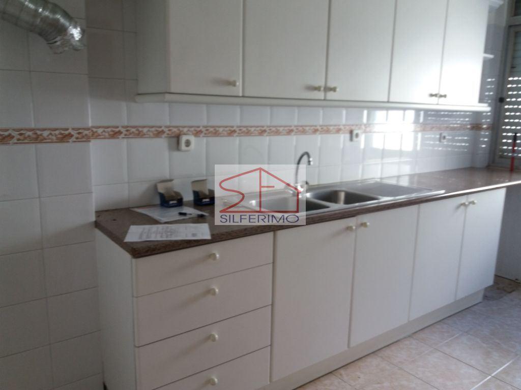 Appartement   Acheter Benfica 349.900€