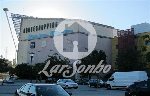 casacerta.pt - Prédio Habitacional  -  - Ramalde - Porto