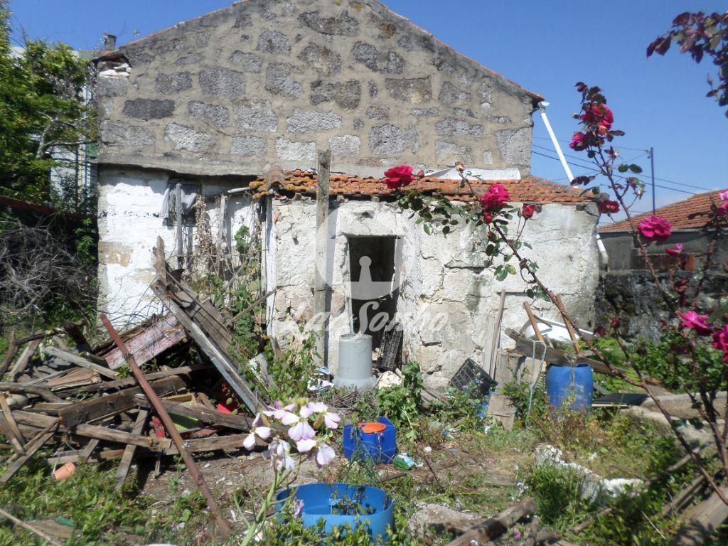 casacerta.pt - Moradia isolada T6 -  - Ramalde - Porto