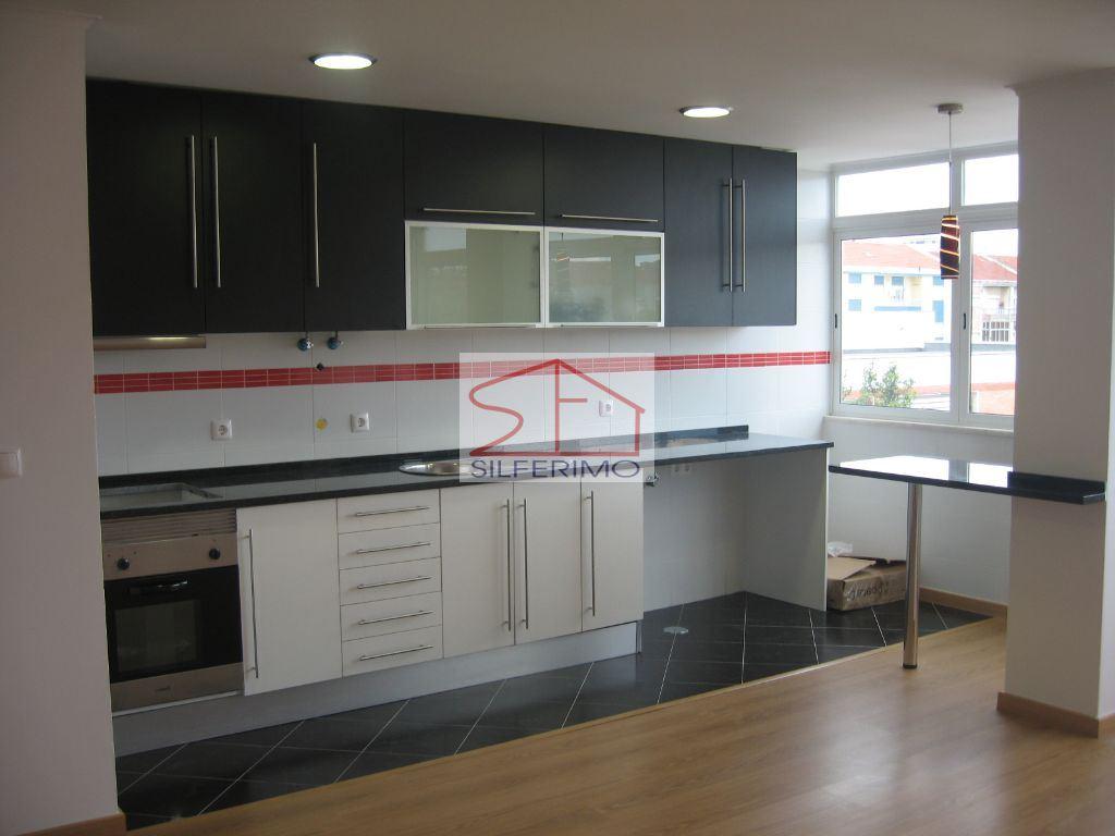 Appartement   Acheter Benfica 329.900€