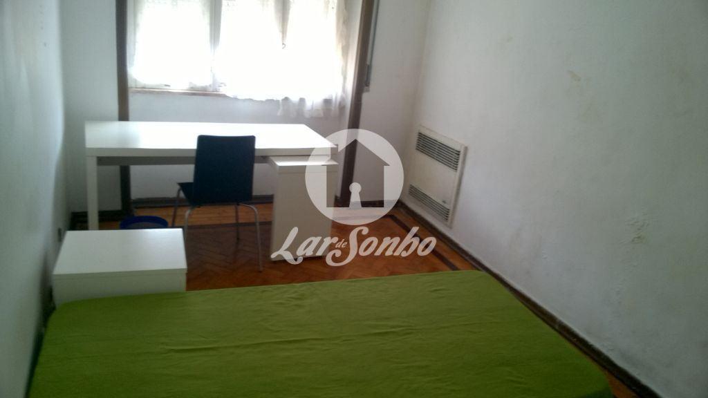 casacerta.pt - Apartamento T4 -  - Santo Antonio dos (...) - Coimbra