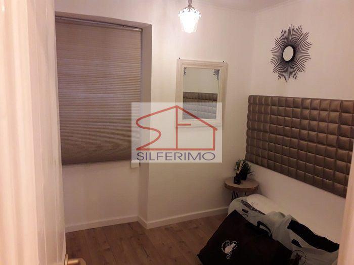 casacerta.pt - Apartamento T2 -  - Estrela - Lisboa