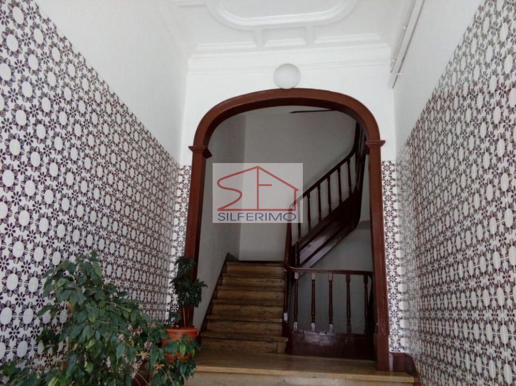Appartement   Acheter Arroios 139.500€