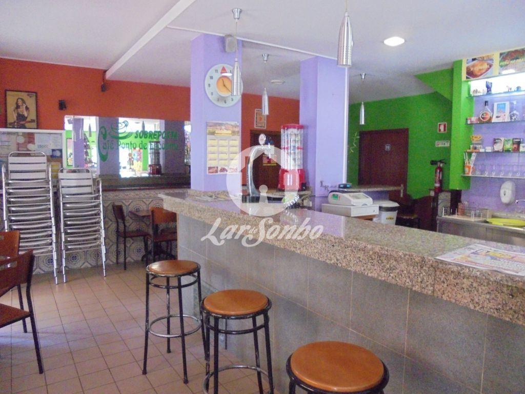casacerta.pt - Café  -  - Sobreposta - Braga