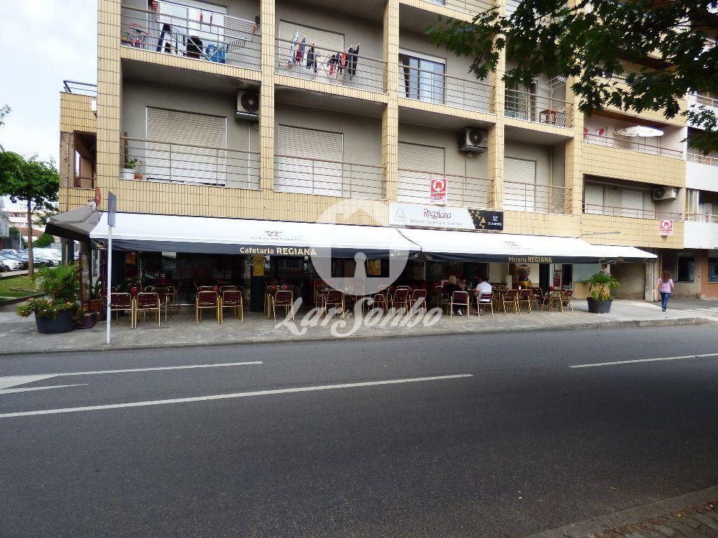 casacerta.pt - Café  -  - Caldelas - Guimarães