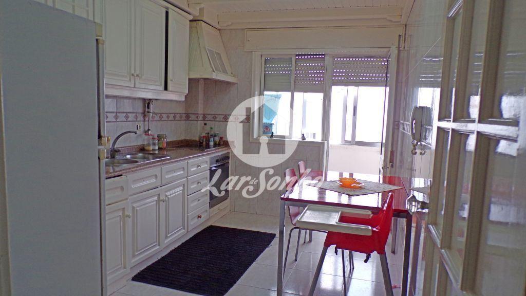 casacerta.pt - Apartamento T2 - Venda - Vila do Conde - Vila do Conde