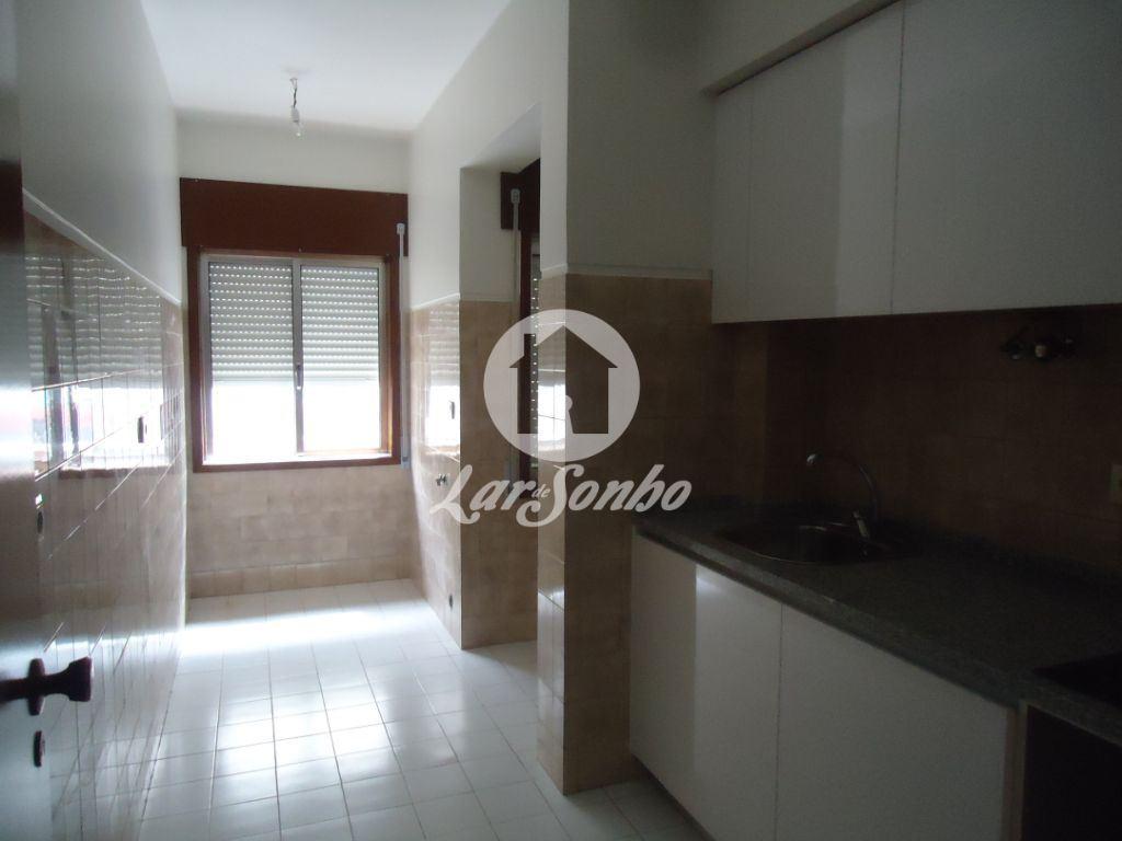 casacerta.pt - Apartamento T2 -  - Lomar e Arcos - Braga