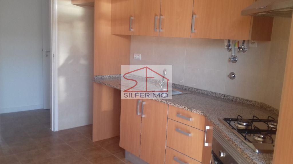 casacerta.pt - Apartamento T2 - Arrendamento - S. Domingos de Benfica - Lisboa