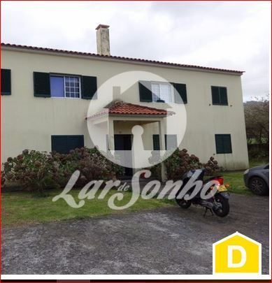 casacerta.pt - Apartamento  -  - Capelas - Ponta Delgada