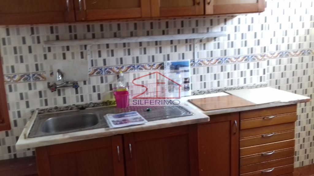 Appartement   Acheter Olivais 219.500€