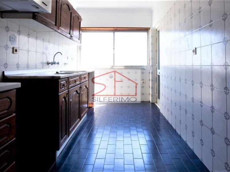 casacerta.pt - Apartamento T2 -  - Massamá e Monte Ab(...) - Sintra