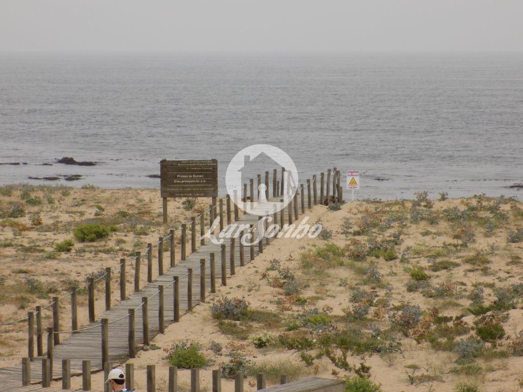 casacerta.pt - Moradia isolada T5 -  - Labruge - Vila do Conde