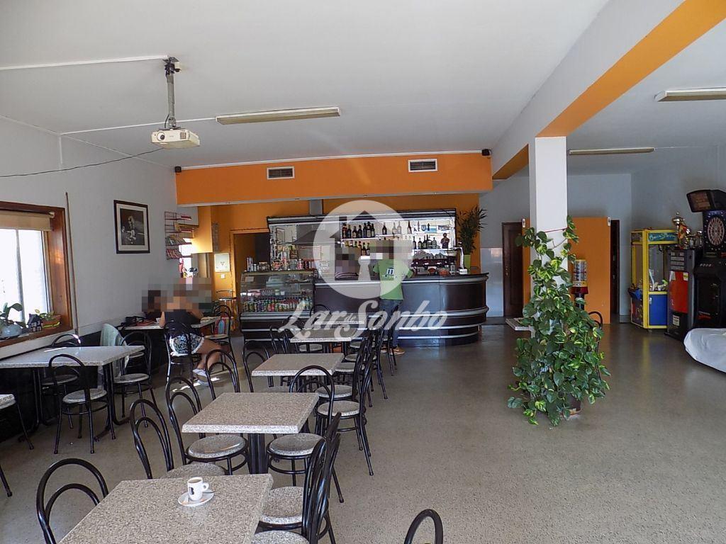 casacerta.pt - Café  -  - Aveleda - Vila do Conde