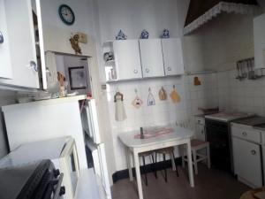 Piso-vivienda T2, para Compra