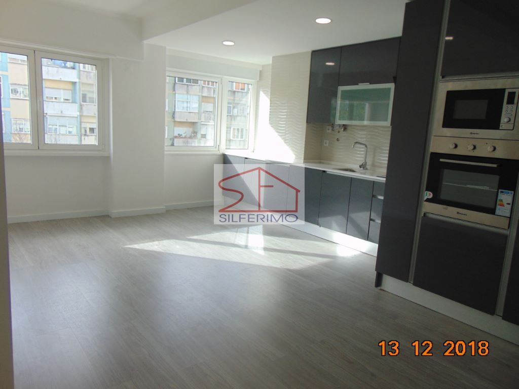Appartement   Acheter Benfica 299.900€