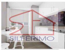 Appartement   Acheter Benfica 277.500€