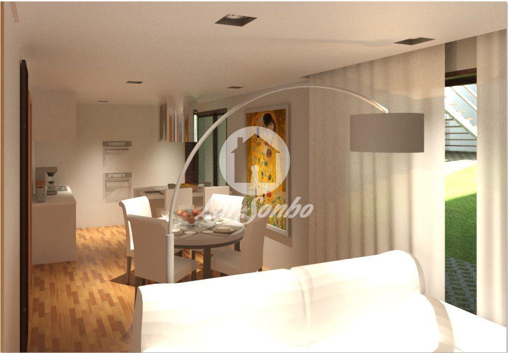 casacerta.pt - Apartamento T2 -  - Sé Nova, Santa Cru(...) - Coimbra