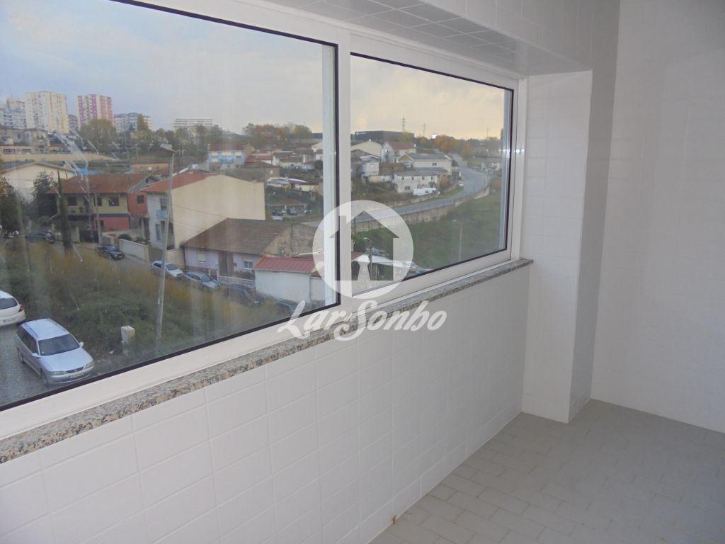 688bca9d693 Apartamento T3 Braga (Maximinos