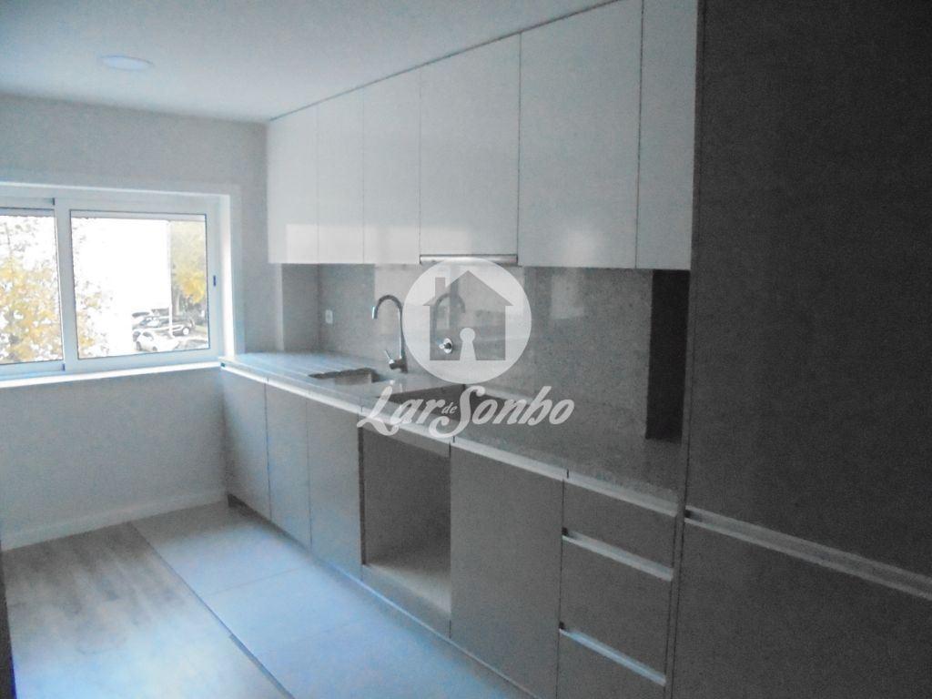 casacerta.pt - Apartamento T3 -  - Real, Dume e Semel(...) - Braga
