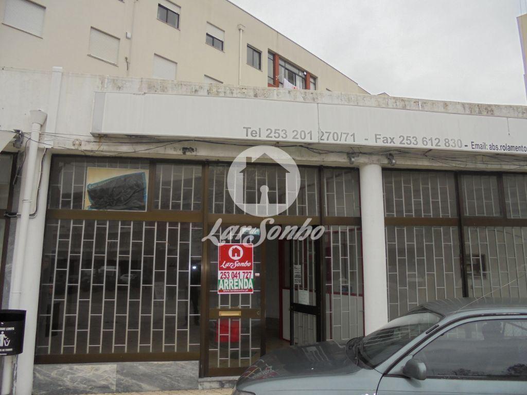 casacerta.pt - Loja  -  - Braga (São José de(...) - Braga