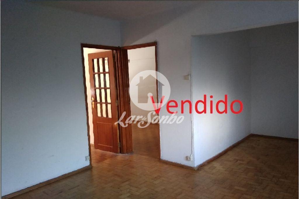 casacerta.pt - Apartamento T2 -  - Santo Antonio dos (...) - Coimbra
