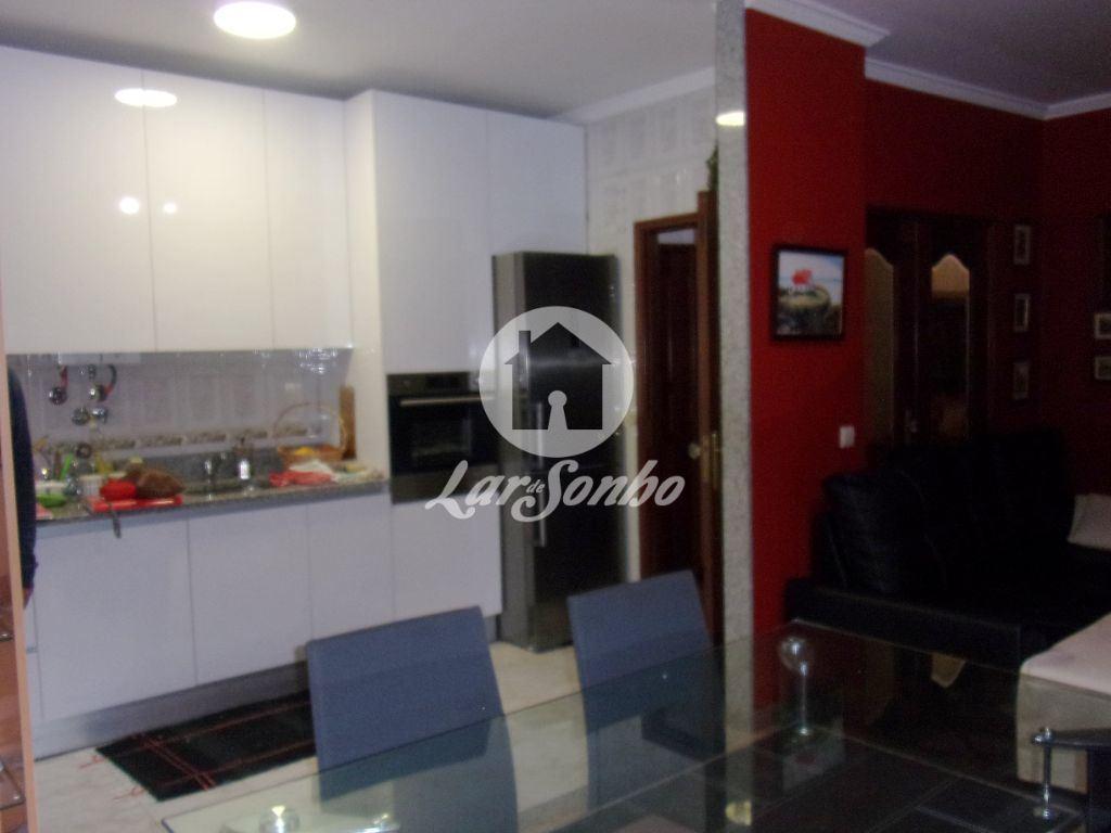 casacerta.pt - Apartamento T3 - Venda - Vila do Conde - Vila do Conde
