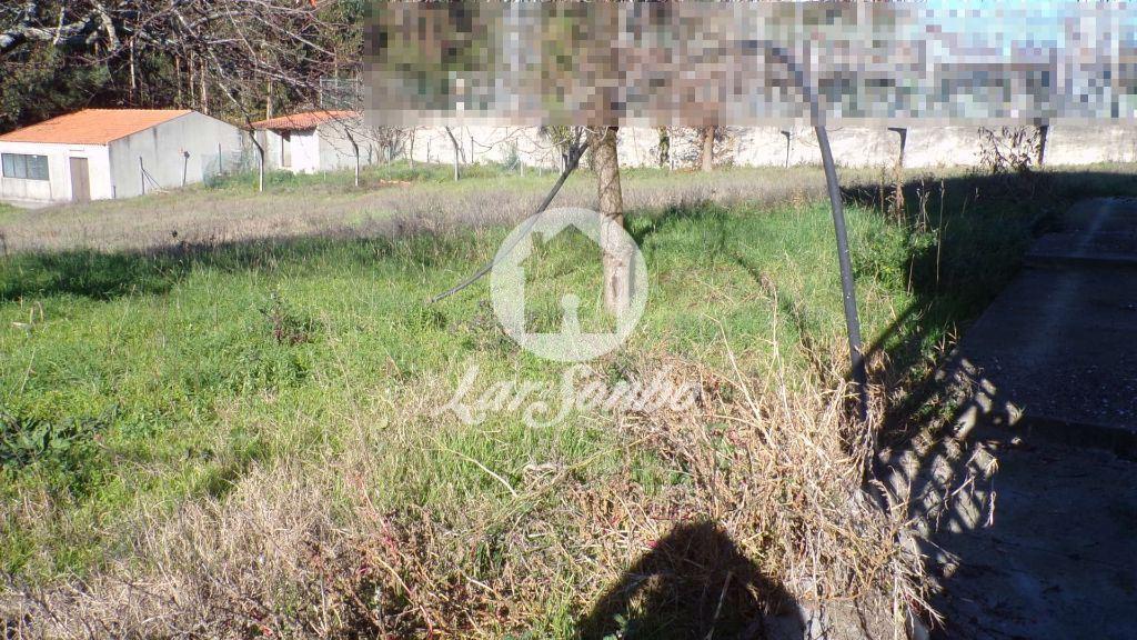 casacerta.pt - Moradia isolada T3 -  - Vilar e Mosteiró - Vila do Conde