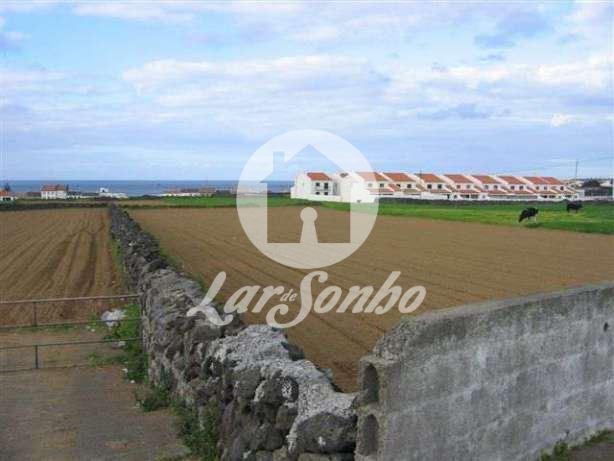 casacerta.pt - Terreno agrícola  - Venda - Ribeira Seca - Ribeira Grande