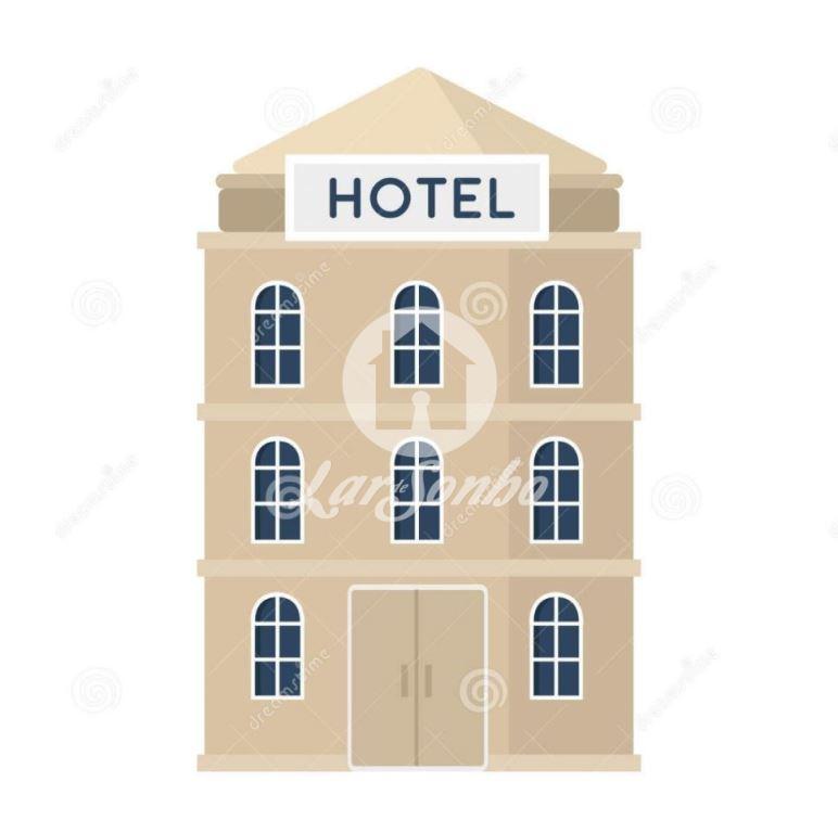 casacerta.pt - Hotel  -  - Póvoa de Varzim, B(...) - Póvoa de Varzim