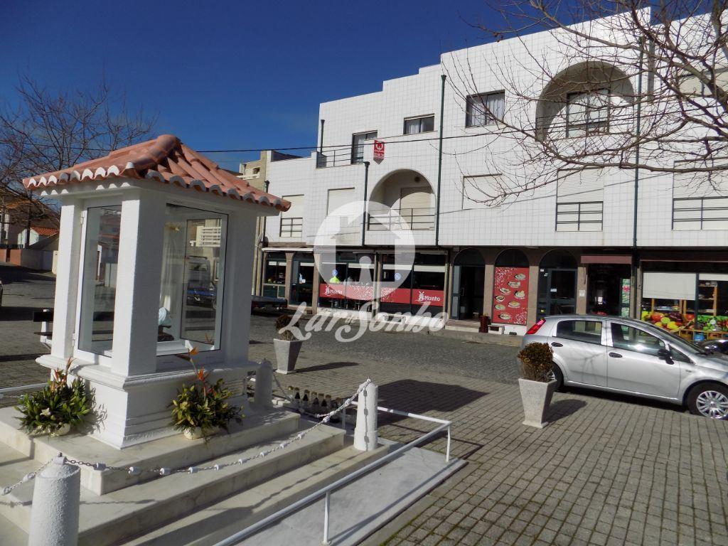 casacerta.pt - Apartamento T2 - Venda - Aver-O-Mar, Amorim e Terroso - Póvoa de Varzim