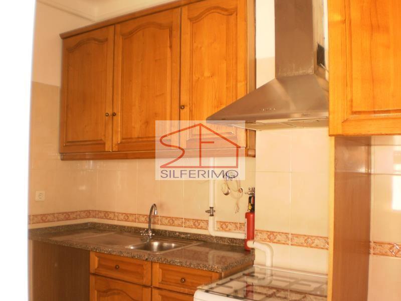 casacerta.pt - Apartamento T3 -  - S. Domingos de Ben(...) - Lisboa