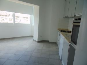 Apartment T3, para Rent