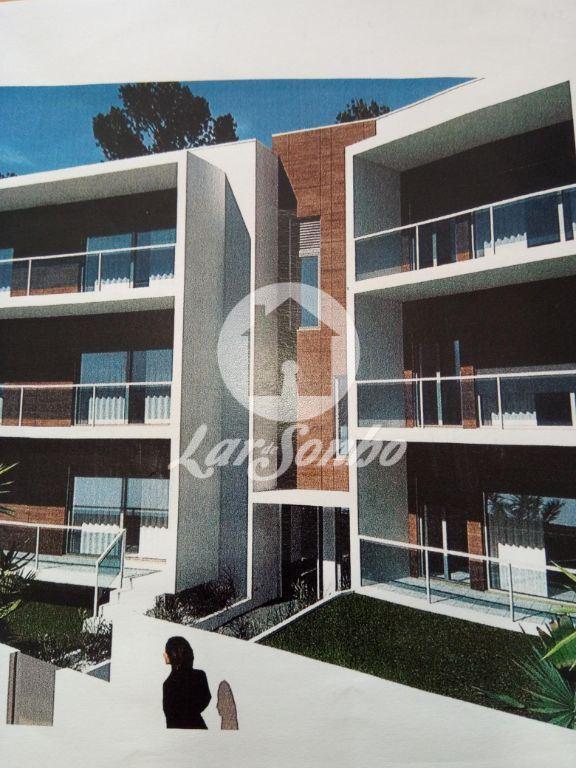 casacerta.pt - Apartamento T2 -  - São Martinho do Bi(...) - Coimbra