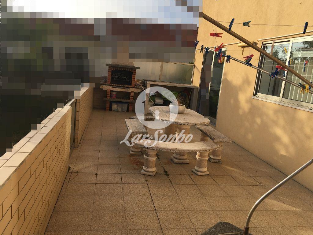 Appartement   Acheter Vila do Conde 195.000€