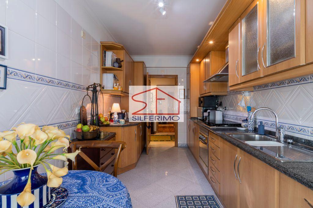 Appartement   Acheter S. Domingos de Benfica 460.000€