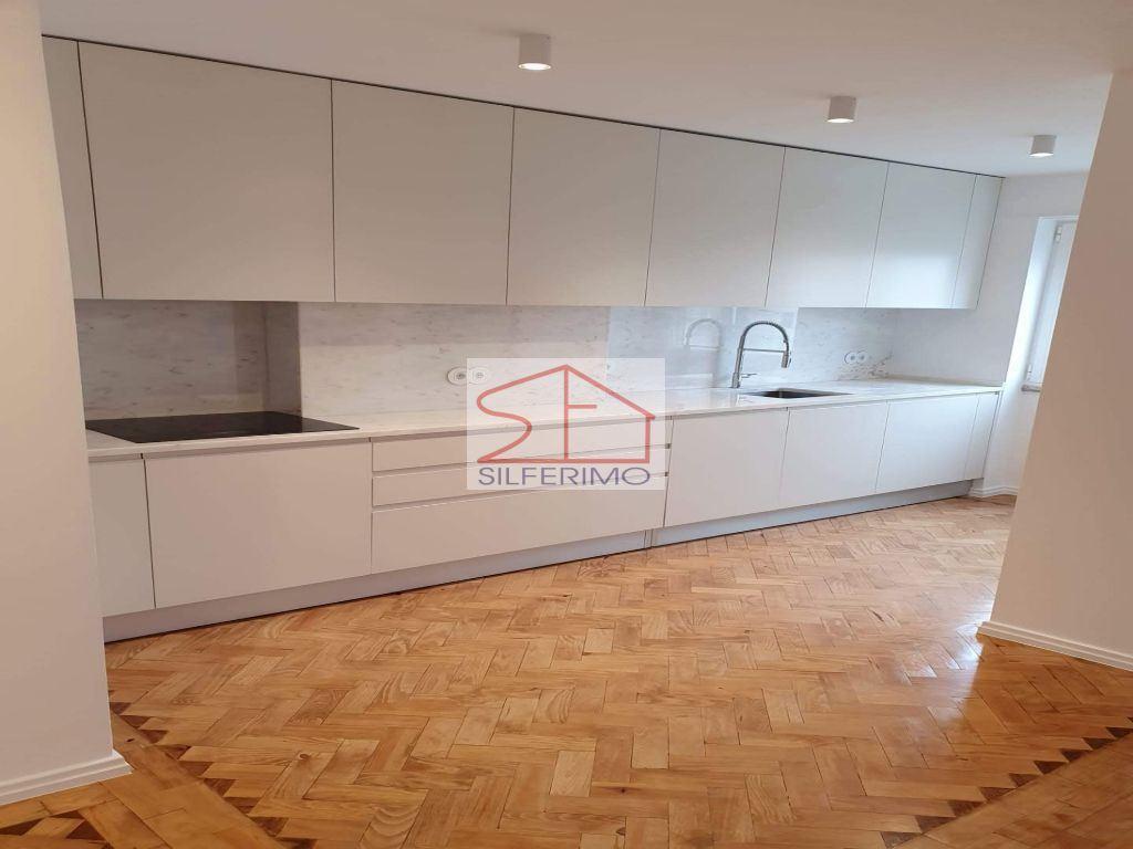 Appartement   Acheter S. Domingos de Benfica 285.000€