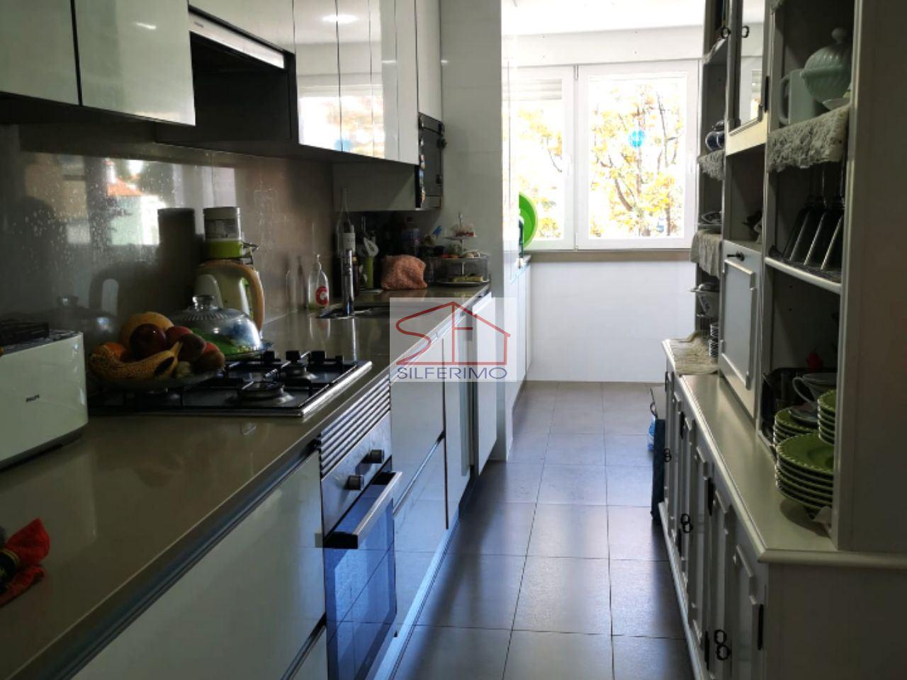 Appartement   Acheter Benfica 359.000€