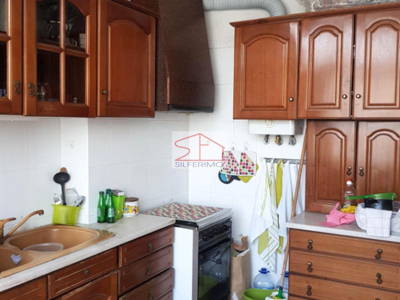Appartement   Acheter S. Domingos de Benfica 260.000€