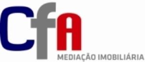 consultadoria financeira alema - soc.  med. imob., lda.